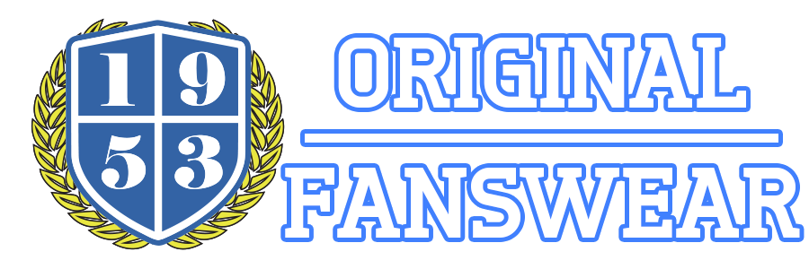 Original Fanswear