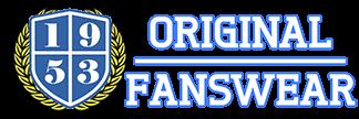 Original Fanswear