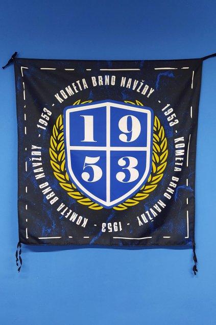 vlajka eshop