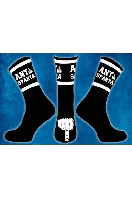 ponozky antisparta eshop