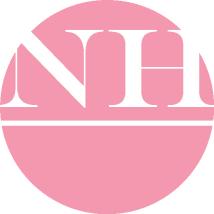 originál NH