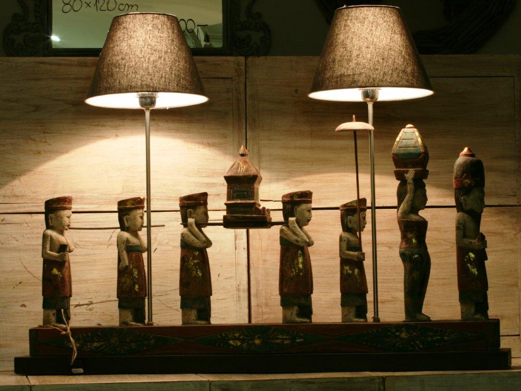 lampa ceremonie 105x15xV80cm (17)