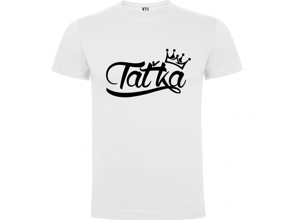 tatka1