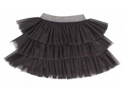 Mamatti Kojenecká tylová sukně, Gepardík