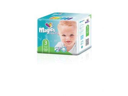 P21379 MAGICS 03 MIDI EU ISM