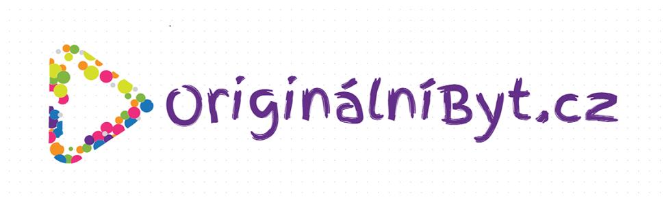logo_GM_titulka