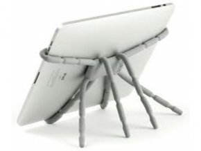 Spider Podium Tablet bílý