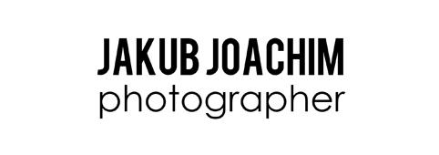 ORIGINAL PHOTOS by JAKUB JOACHIM - originální fotografie do Vašeho interiéru