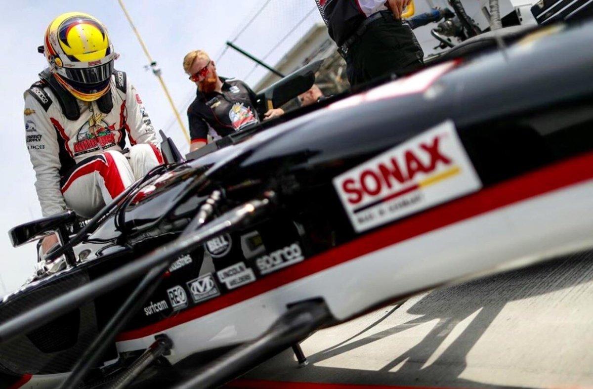 SONAX-EdCarpenter-Racing-IndyCar-web