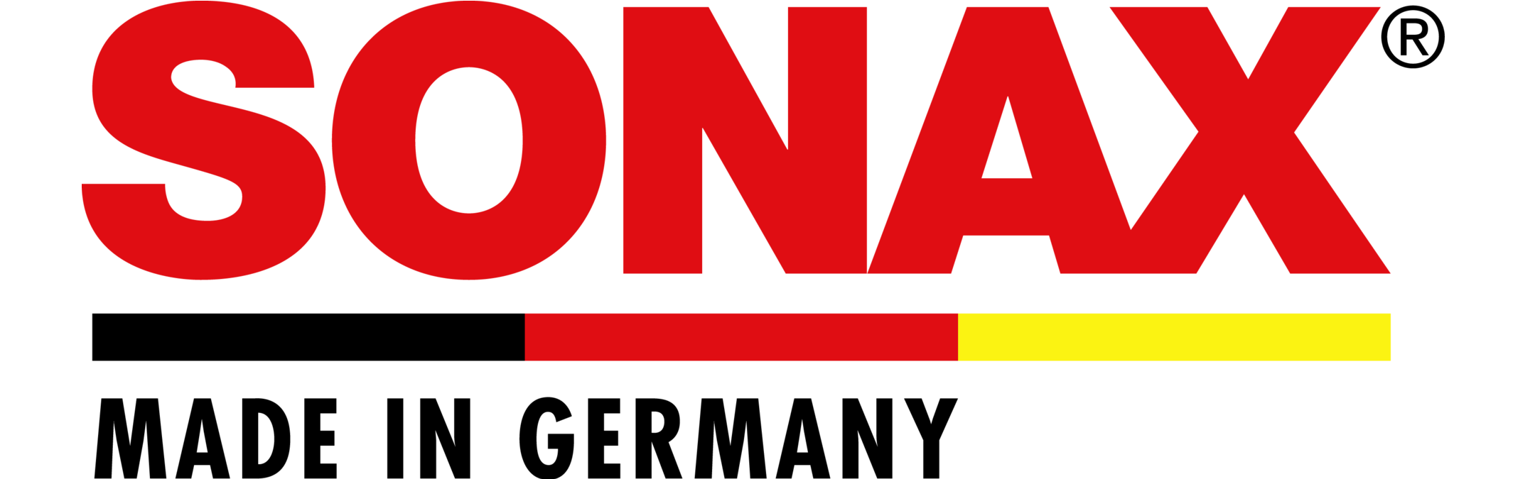 SONAX-Logo-for-heureka