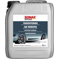 odstraňovač asfaltu SONAX