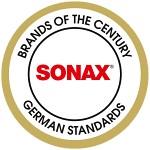 Originál SONAX - ESHOP s autokosmetikou a cyklokosmetikou