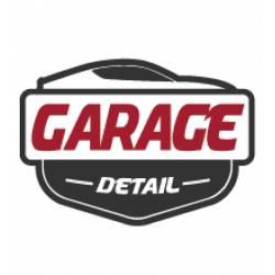 Garage-Detail