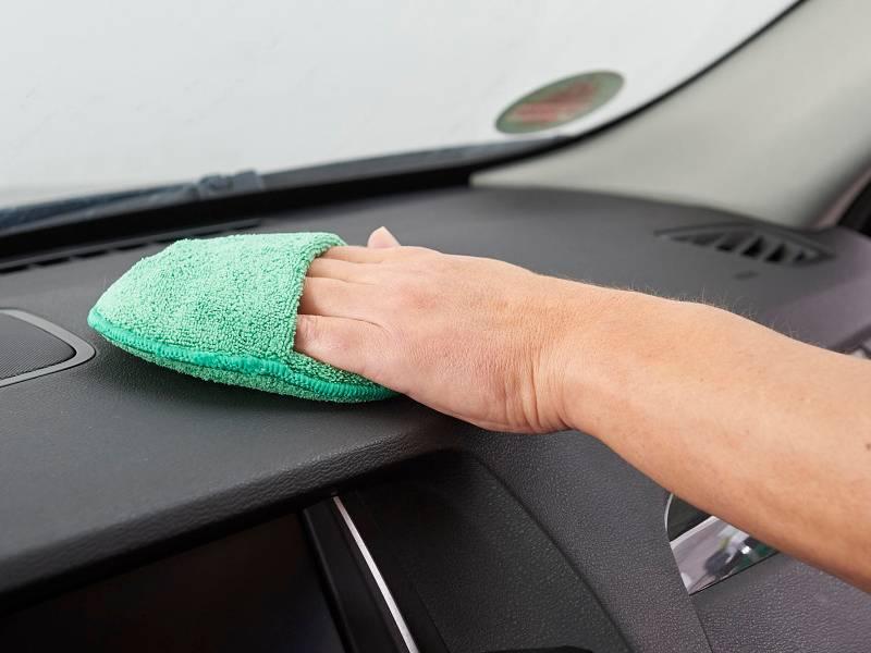 rukavice-profiline