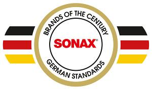 Original SONAX