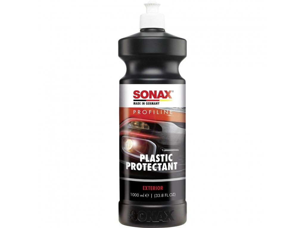 210300 profiline cistic vnejsich plastu