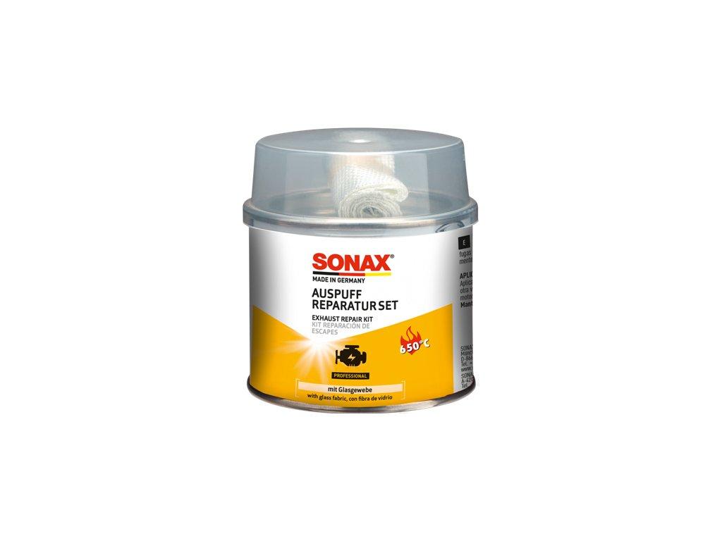 SONAX Opravná sada na výfuky