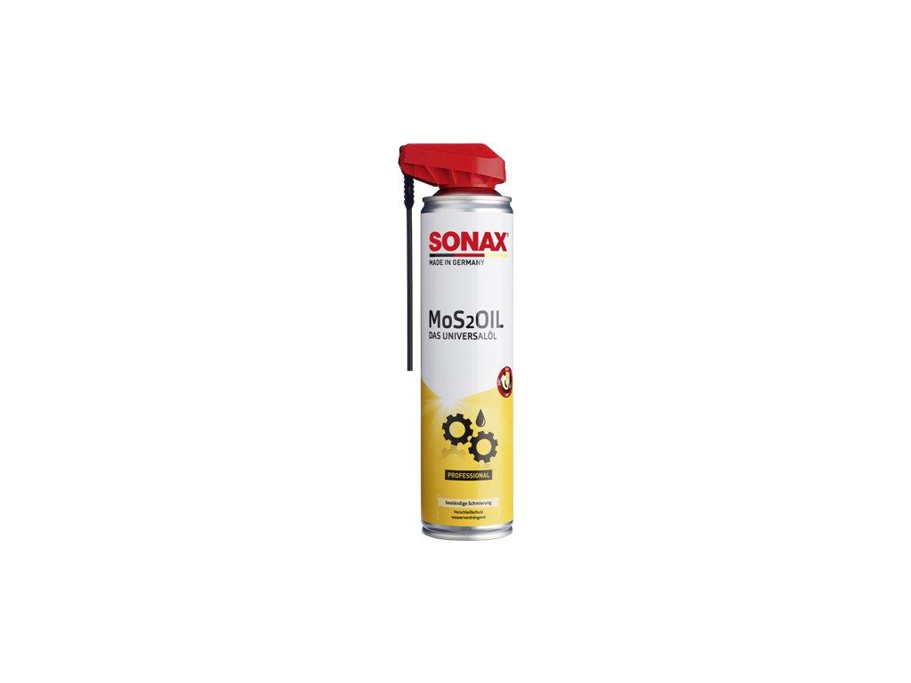SONAX Multifunkční olej MoS 2-400 ml