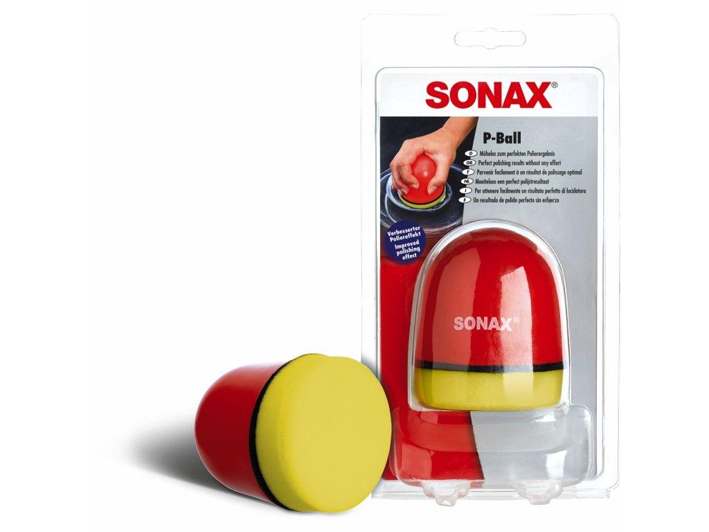 417341 sonax p ball lestici micek