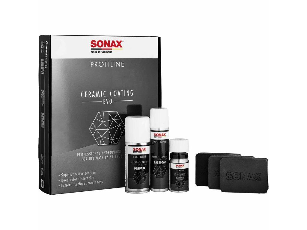 237941 sonax profiline cc evo