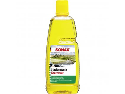 260300 sonax koncentrat letni smes do ostrikovacu 1l