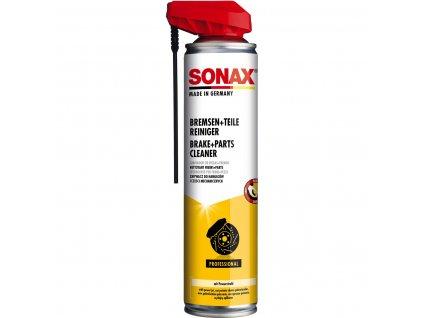 483300 sonax cistic brzd 400 ml