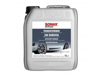 304505 sonax profiline teerentferner 5l odstranovac asfaltu