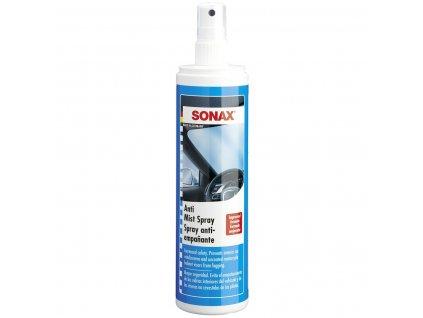 355041 sonax sprej proti roseni 300 ml