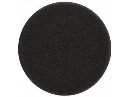 SONAX Leštící kotouč černý 160 mm