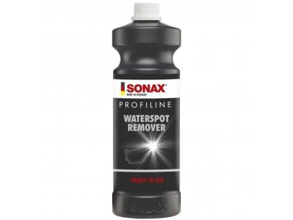 275300 sonax profiline waterspotremover odstranovac vodniho kamene