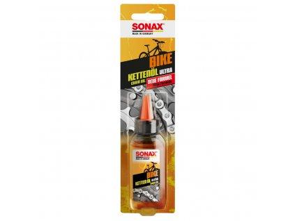 863541 sonax bike specialni silikononovy olej na retezy 50ml