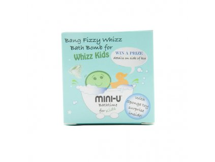 Whizz kids single bath bomb 600x600