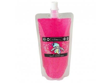 the soap story unicorn sparkling body wash 250ml p160 834 image (2)