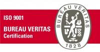bv-certification-iso9001