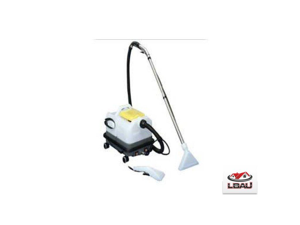 AX 14 Nilfisk WAP 12405101 - Kobercový extraktor, tepovač