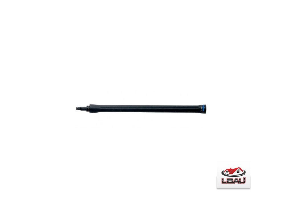 Nilfisk - Predlžujúci nástavec G3 (C130-135-E130,E140) 126481134