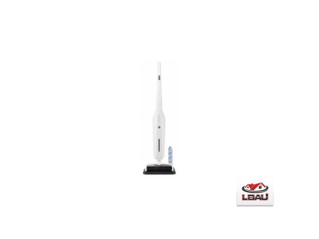 Nilfisk COMBI WASHER EU 128390050 - Podlahový umývací stroj