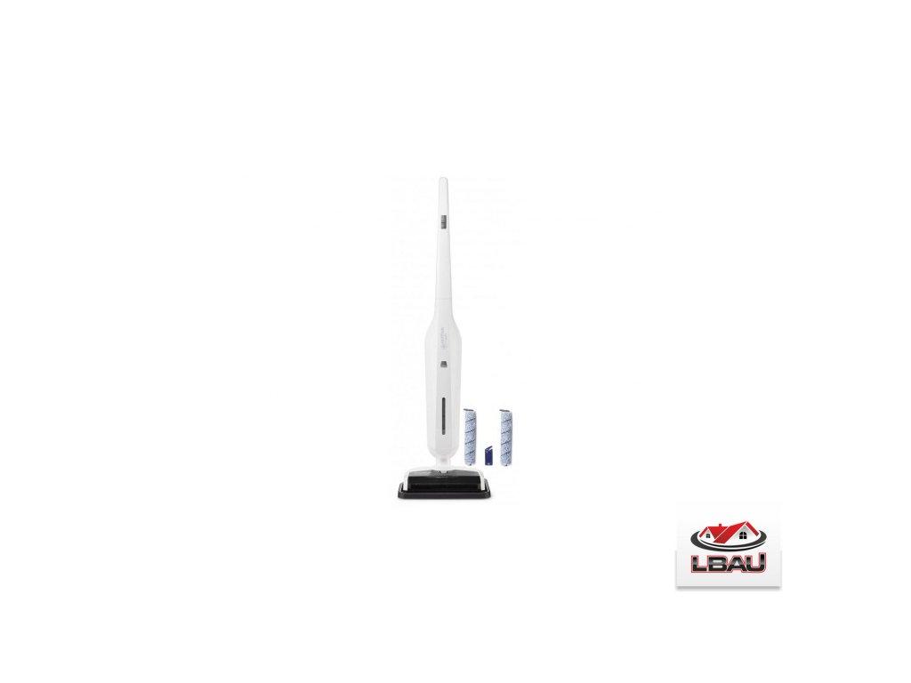 Nilfisk COMBI WASHER PLUS EU 128390053 - Podlahový umývací stroj