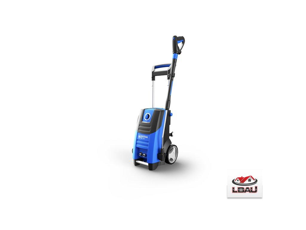 Nilfisk MC 2C-150/650 128470140 - Vysokotlakový studenovodný čistič WAP