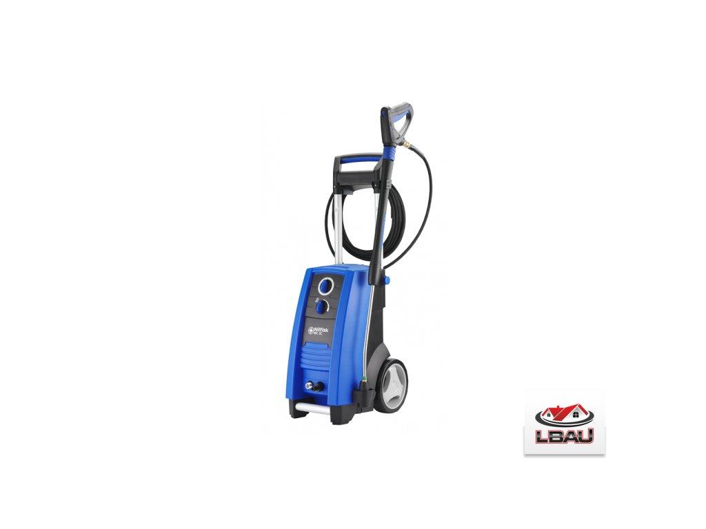 Nilfisk MC 2C-120/520  128470180 -  Vysokotlakový studenovodný čistič  WAP