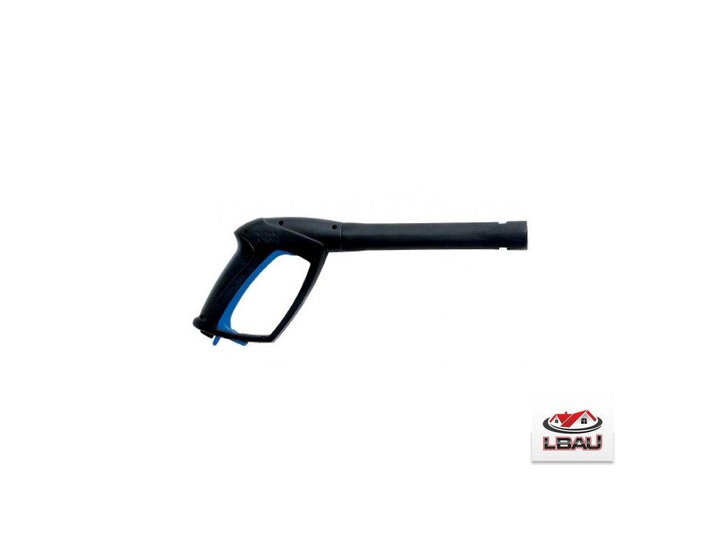 Nilfisk - Vysokotlaková pištol s nástavcom G4 (mäkčené madlo) - pre radu Excellent 128500071