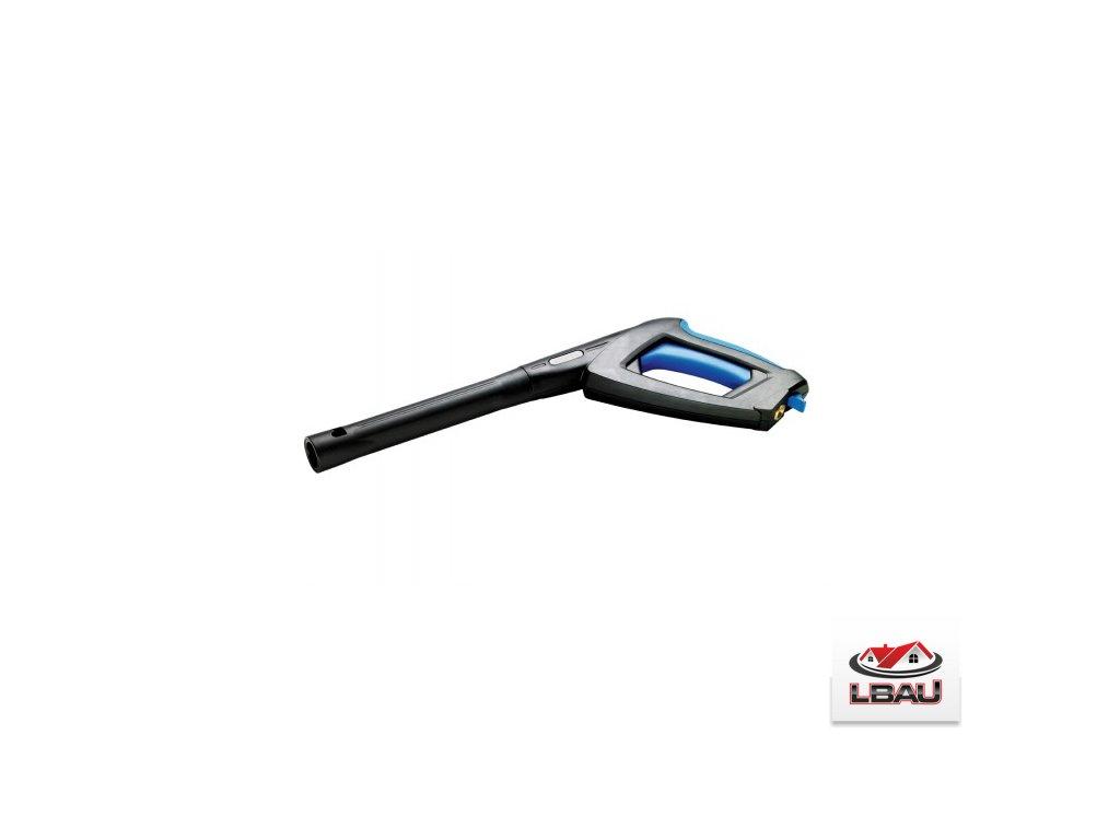 Nilfisk - Vysokotlaková pištol s nástavcom G5 pre typové rady PRO/E145-150 -160 128500072