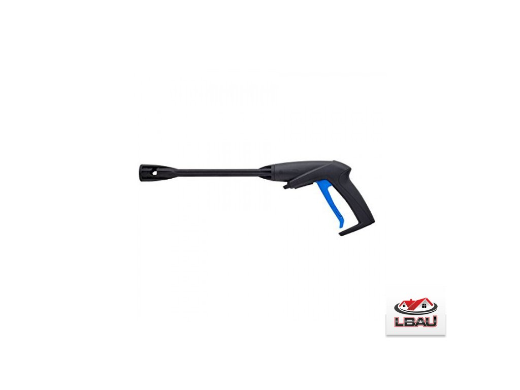 Nilfisk 128500908 VT pištol G1 - Vysokotlaková pištol pre HOBBY stroje