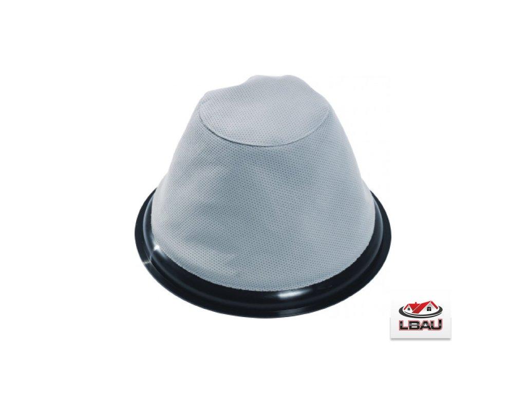 Nilfisk filtračný látkový vak pre vysávače MAXXI I a GWD 1408658500