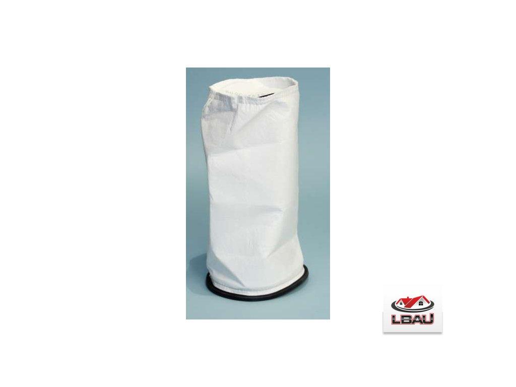 Nilfisk filter pre vysávač GD10  1471099500