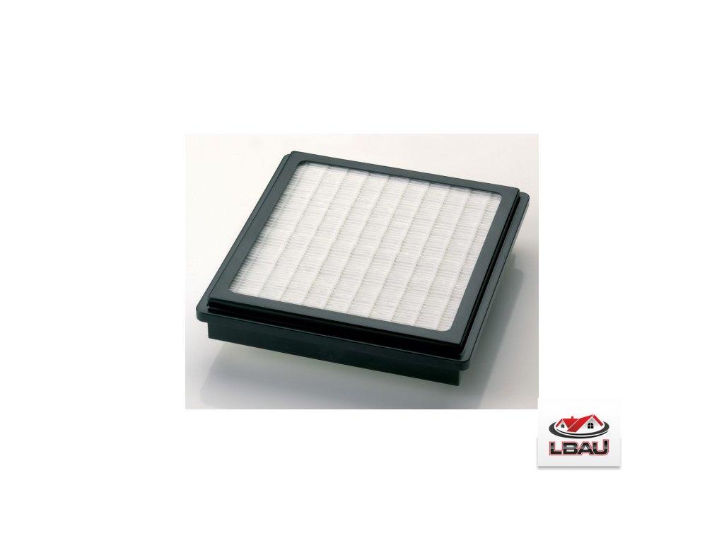 Nilfisk HEPA H13 filter pre Nilfisk SELECT a POWER 1471250500