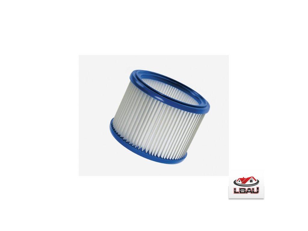 Lamelový filter PET - M CLASS filter Ø185 x 140mm 302000490