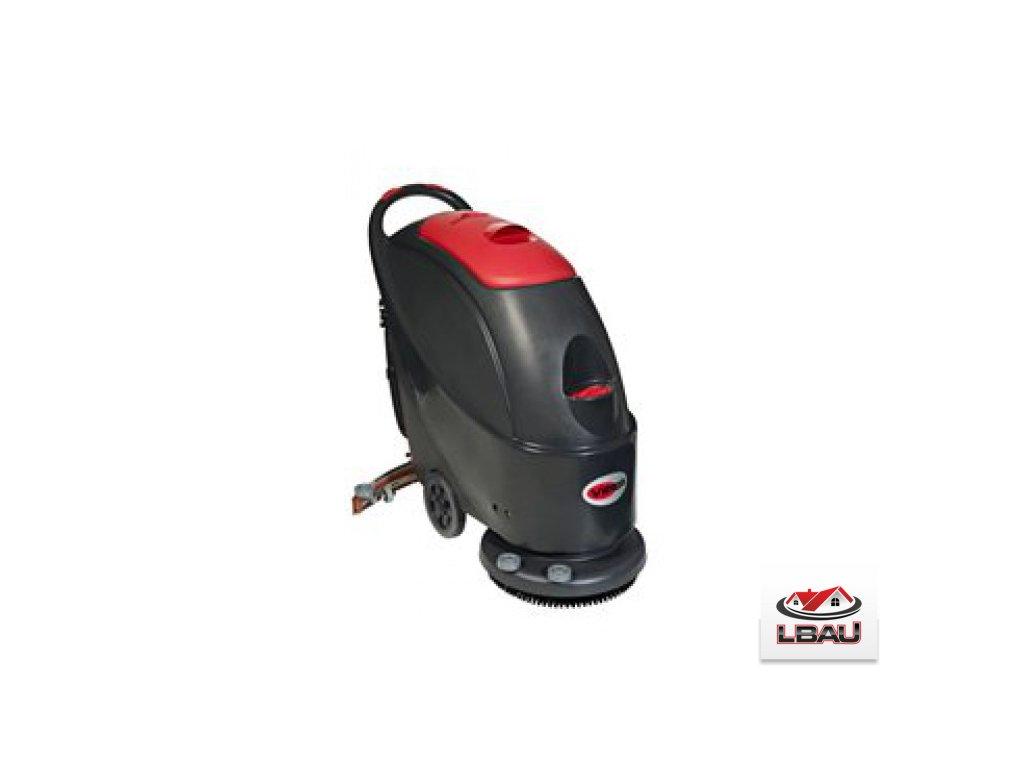 VIPER AS510C-EU 50000240 - elektrický ručne vedený podlahový stroj