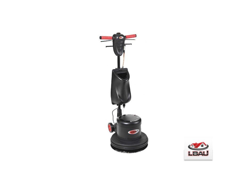 VIPER LS160 50000249 - Jednokotúčový čistiaci stroj