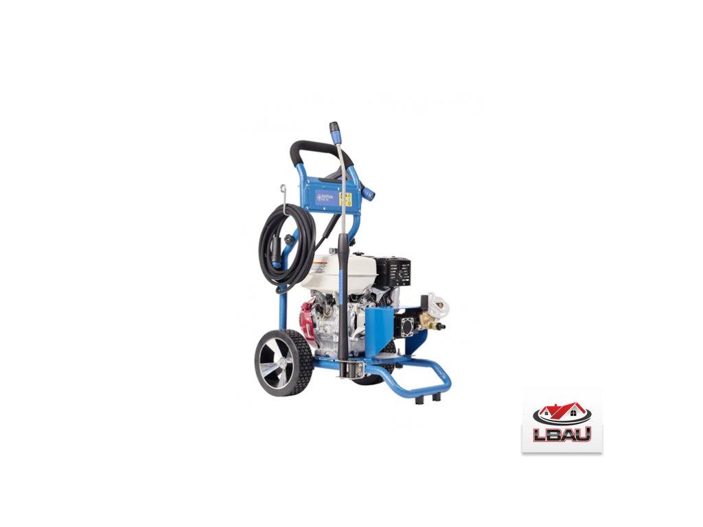 Nilfisk MC 5C-240/940 PE 106404536 - Benzínový vysokotlakový čistič WAP